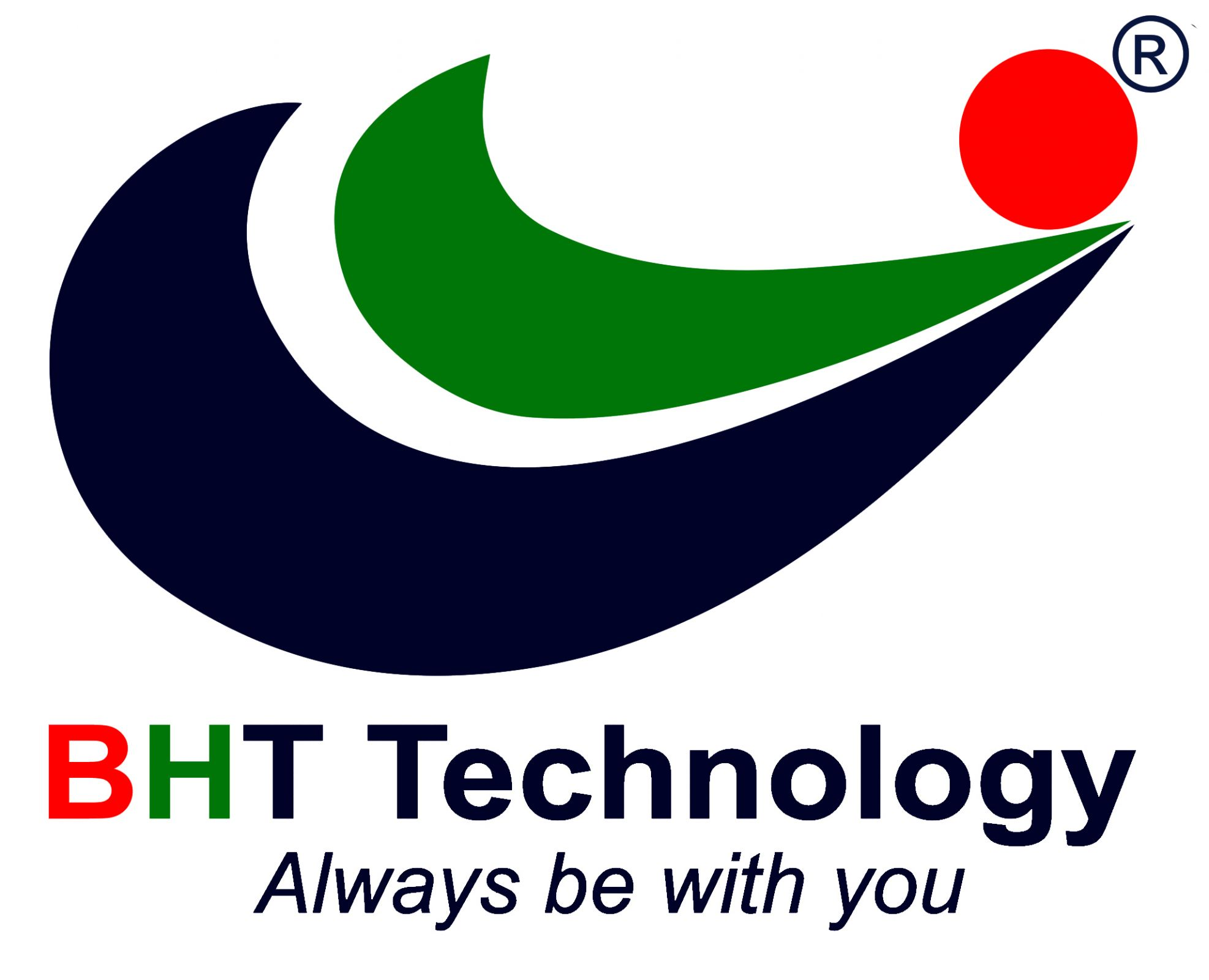 BHT technology